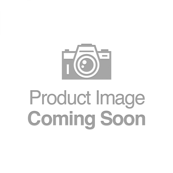 Temel 2 Dial 1 Way Thermostatic Mixer Valve, Round Shower Arm And Shower Head
