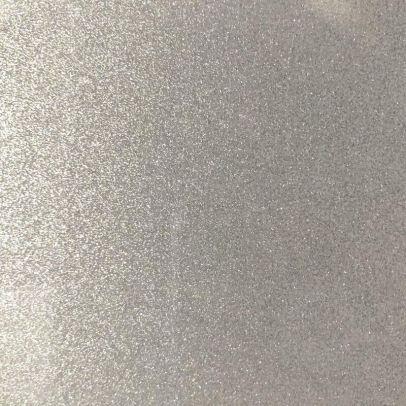 Dark Grey Shine PVC Cladding 2400mm x 1000mm x 10mm Panel Packs