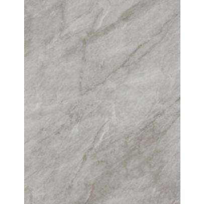 Vevala Panel PVC Grey Marble Cladding Wall 1000mm X 2400mm X 10mm