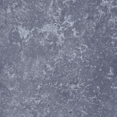 Grey Concrete Cladding Modern PVC Panels Shower Wet Wall 2400 X 1000 X 10mm