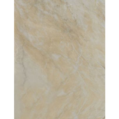 Velory PVC Panel Ceiling Pergamon Marble Cladding 250mm X 2700mm X 5mm (Pack Of 4)