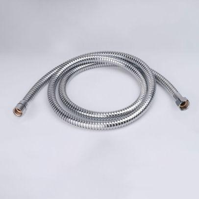 Stainless Steel Reinforced Flexible Shower Hose